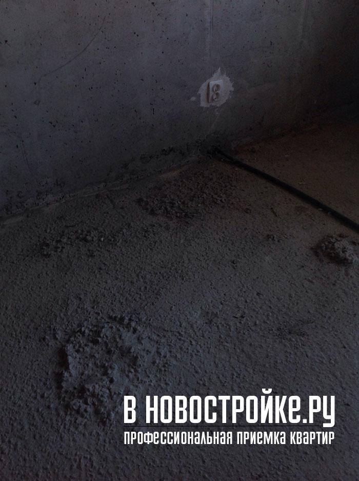 zhk-alekseevskaja-3