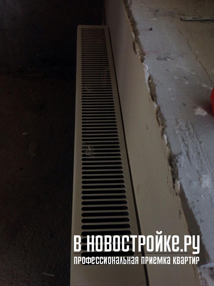 zhk-alekseevskaja-4