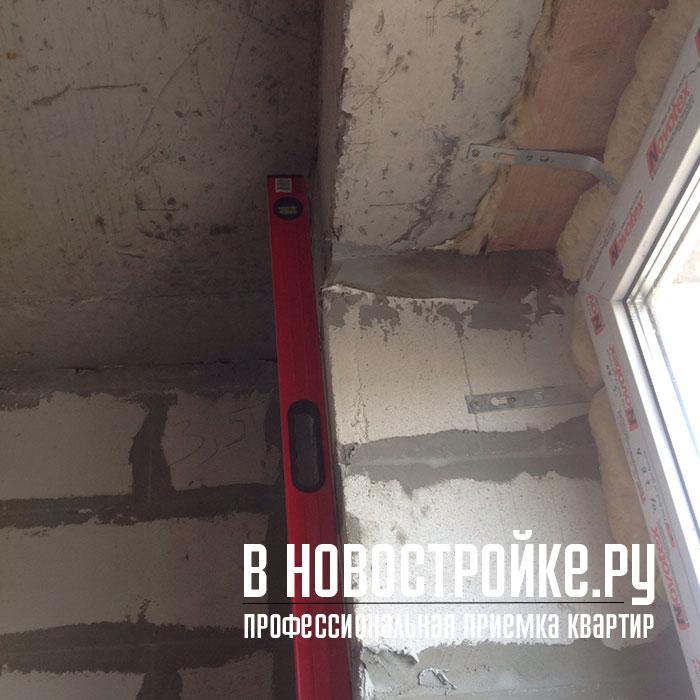 zhk-alekseevskaja-6