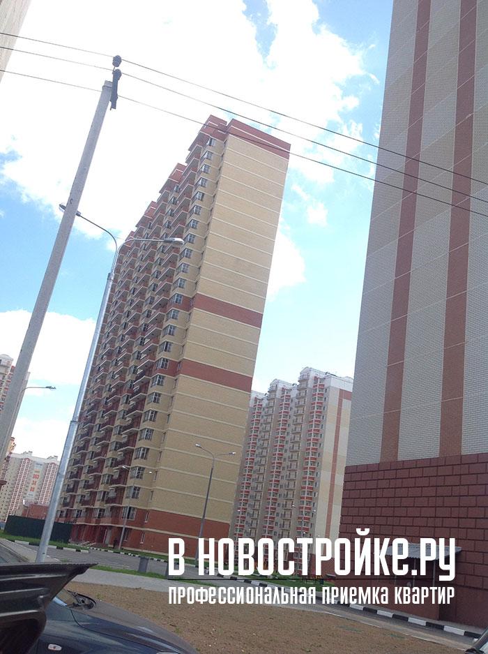 zhk-alekseevskaja-8