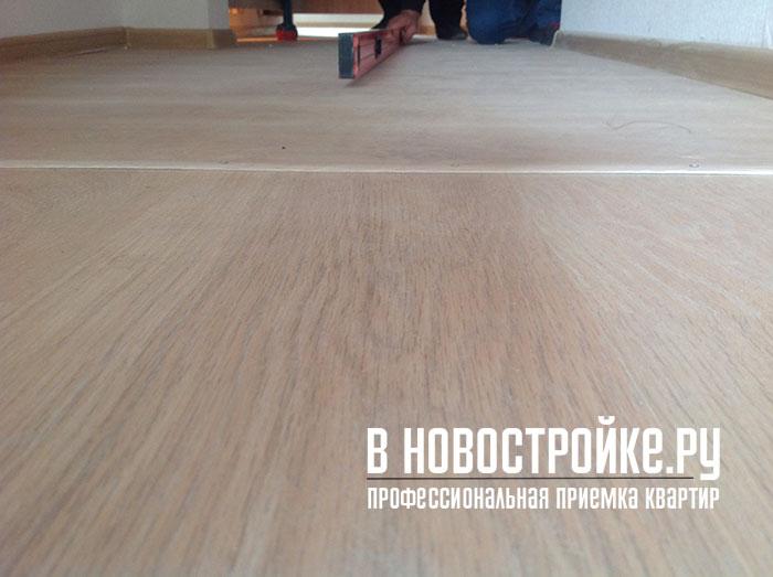 Как узаконить самострой в Украине - Агентство недвижимости