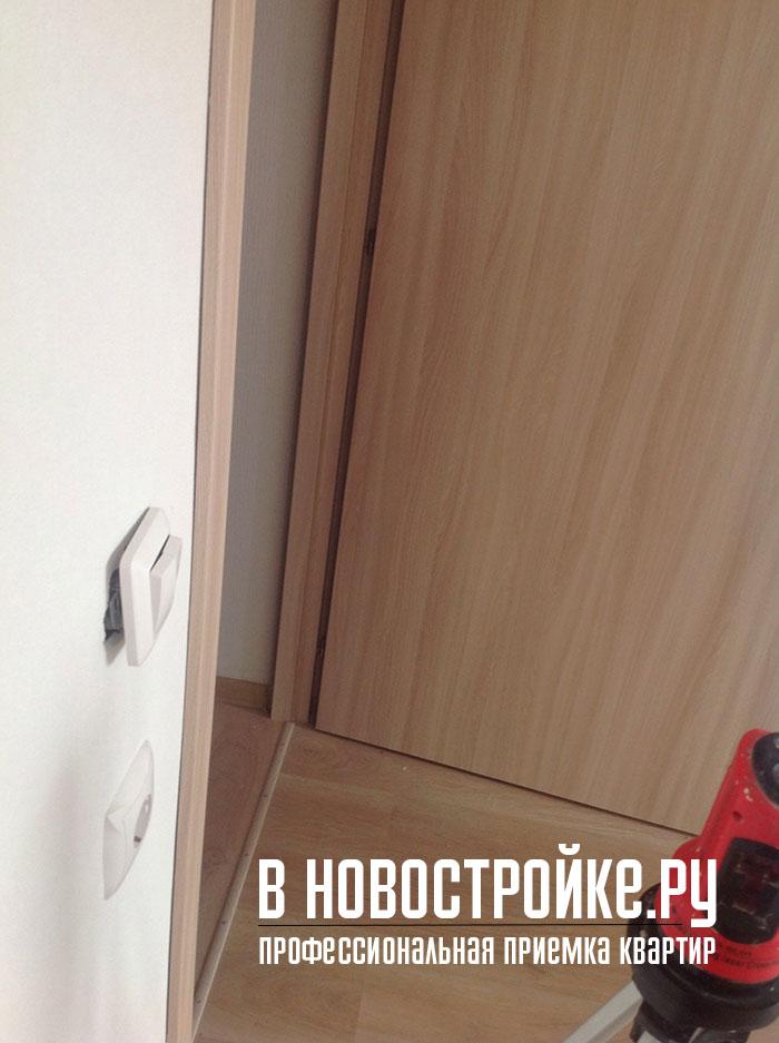 zhk-bolshoe-kuskovo-10