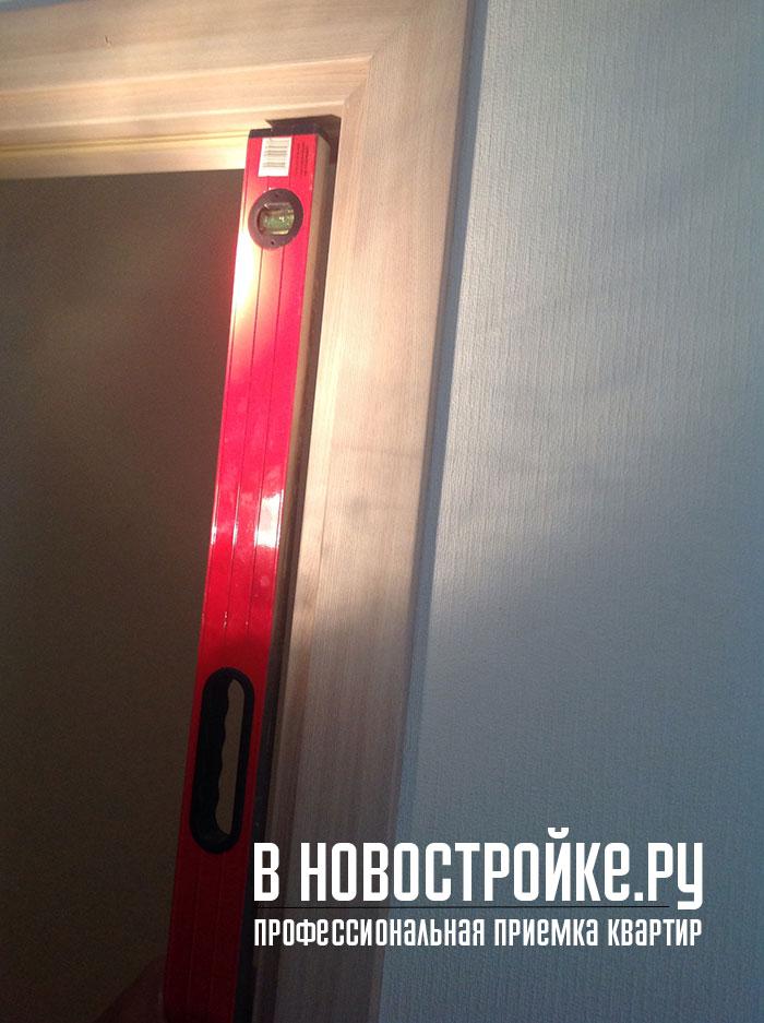 zhk-bolshoe-kuskovo-11