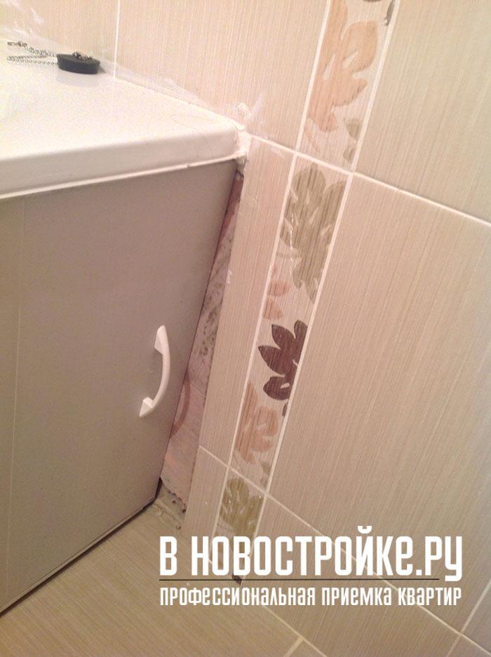 zhk-bolshoe-kuskovo-14