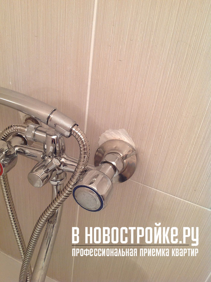 zhk-bolshoe-kuskovo-15