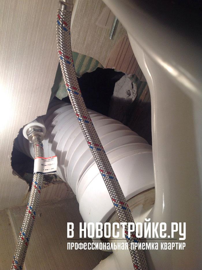 zhk-bolshoe-kuskovo-16