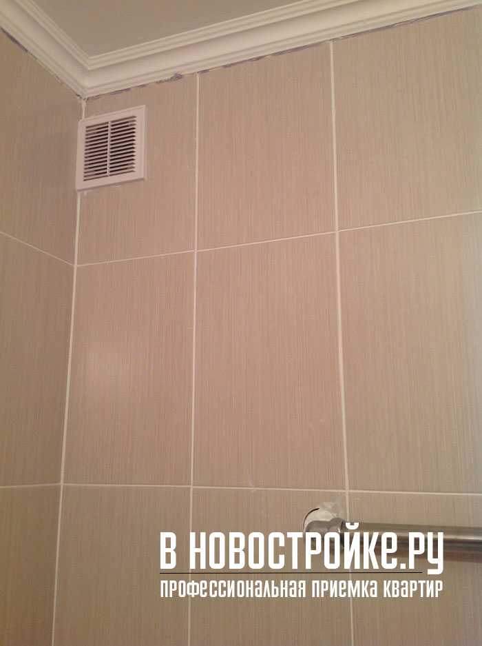 zhk-bolshoe-kuskovo-17