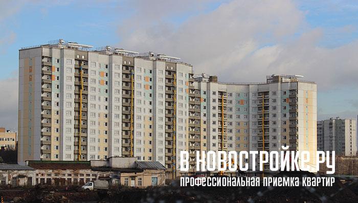 zhk-bolshoe-kuskovo-18