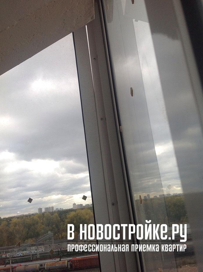 zhk-bolshoe-kuskovo-2
