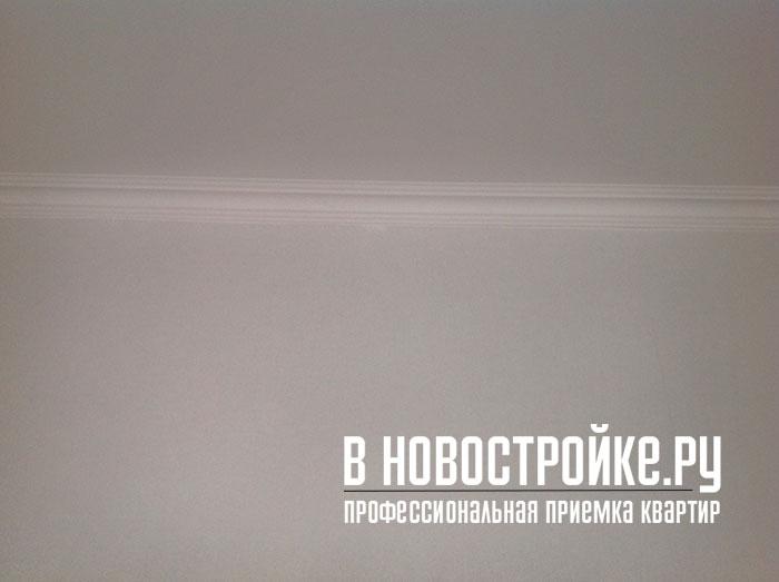 zhk-bolshoe-kuskovo-4