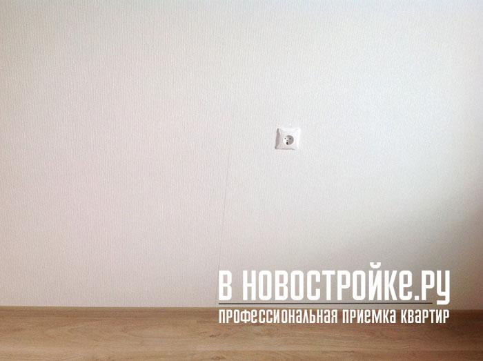 zhk-bolshoe-kuskovo-7