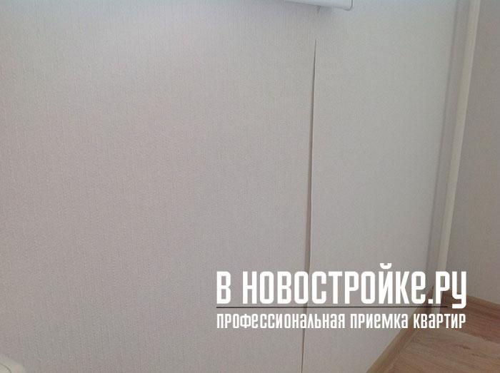 zhk-bolshoe-kuskovo-8