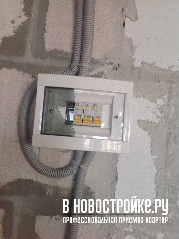 zhk-da-vinchi-12