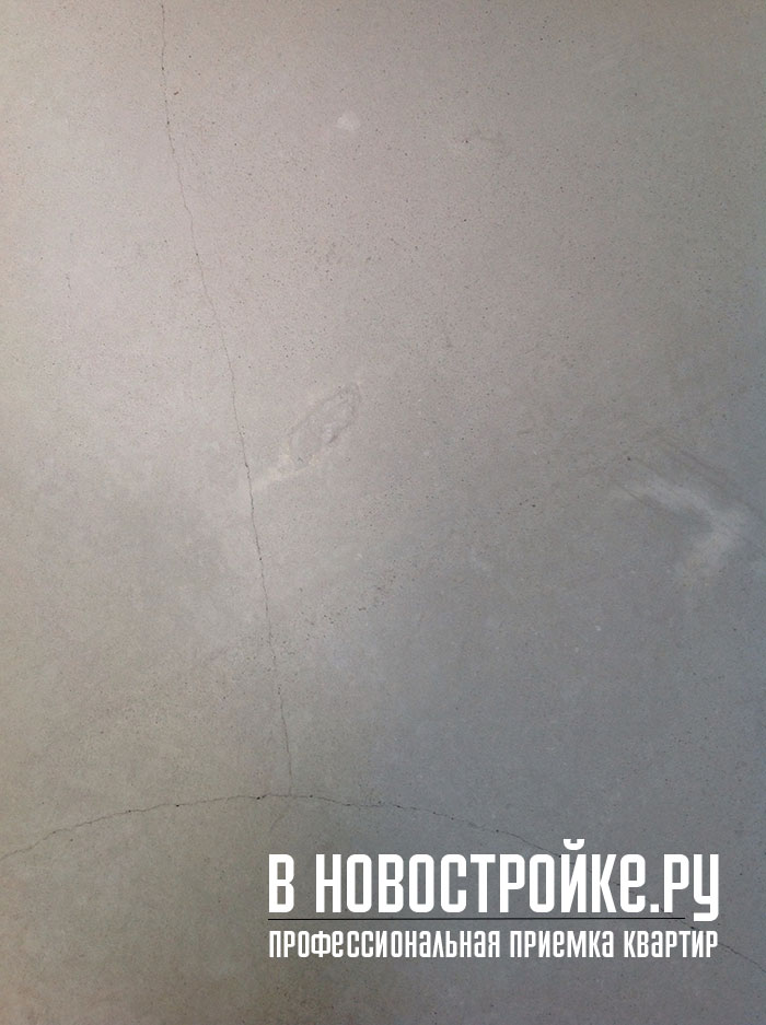 zhk-gorod-naberezhnyh-10