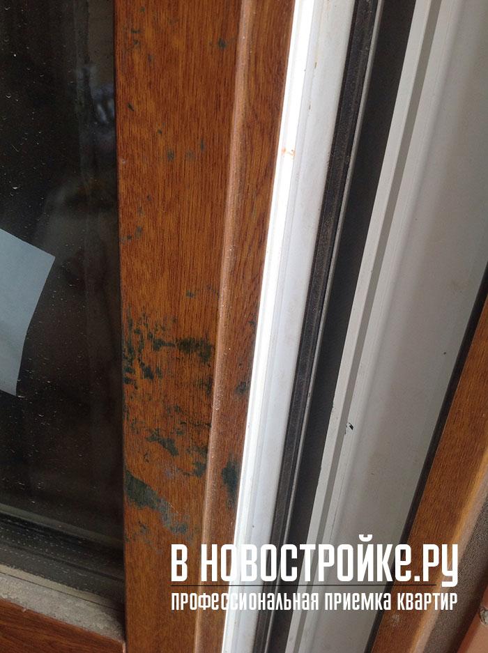 zhk-gorod-naberezhnyh-11