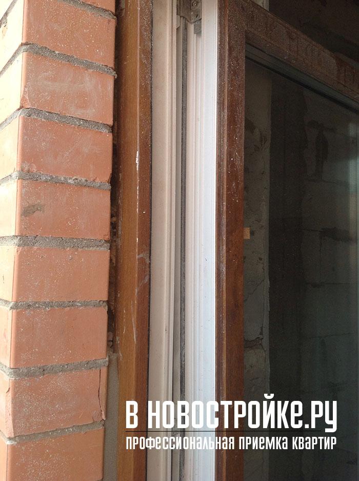 zhk-gorod-naberezhnyh-12