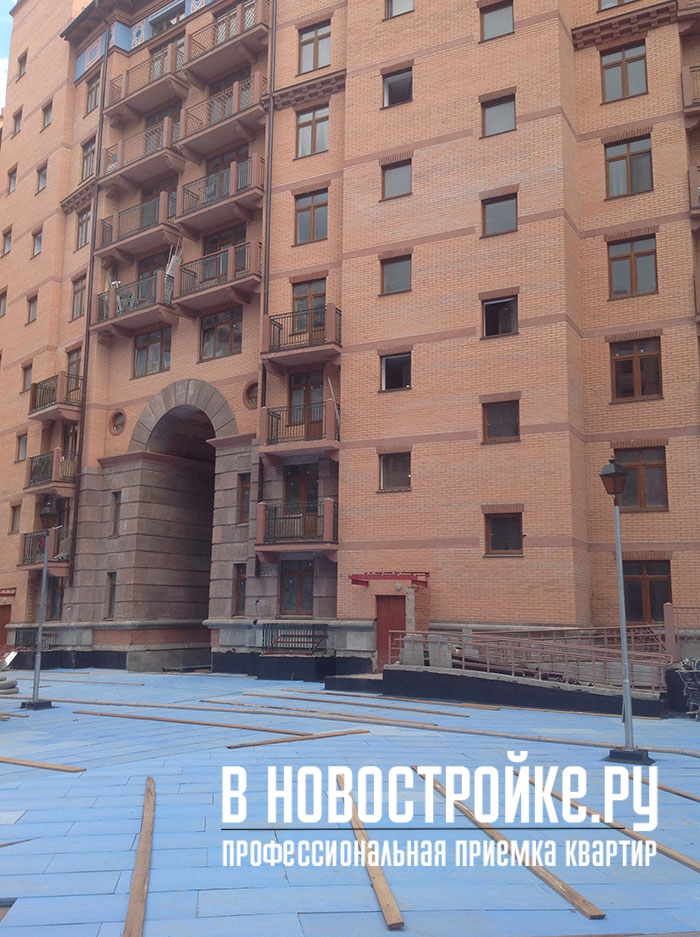 zhk-gorod-naberezhnyh-13