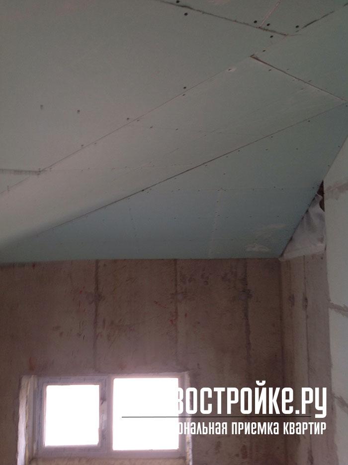zhk-gorod-naberezhnyh-3