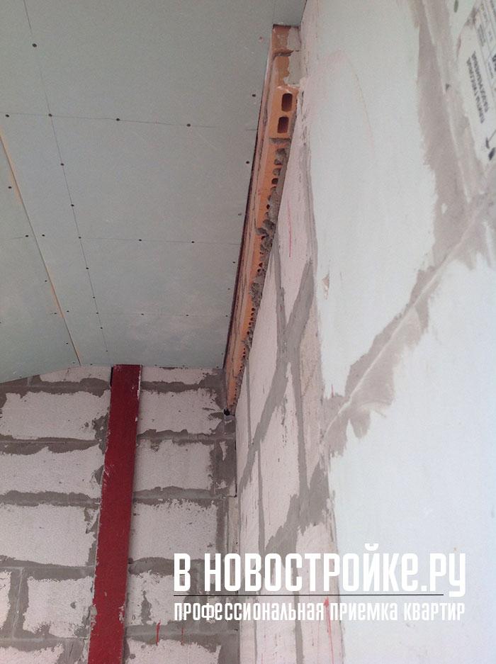 zhk-gorod-naberezhnyh-4