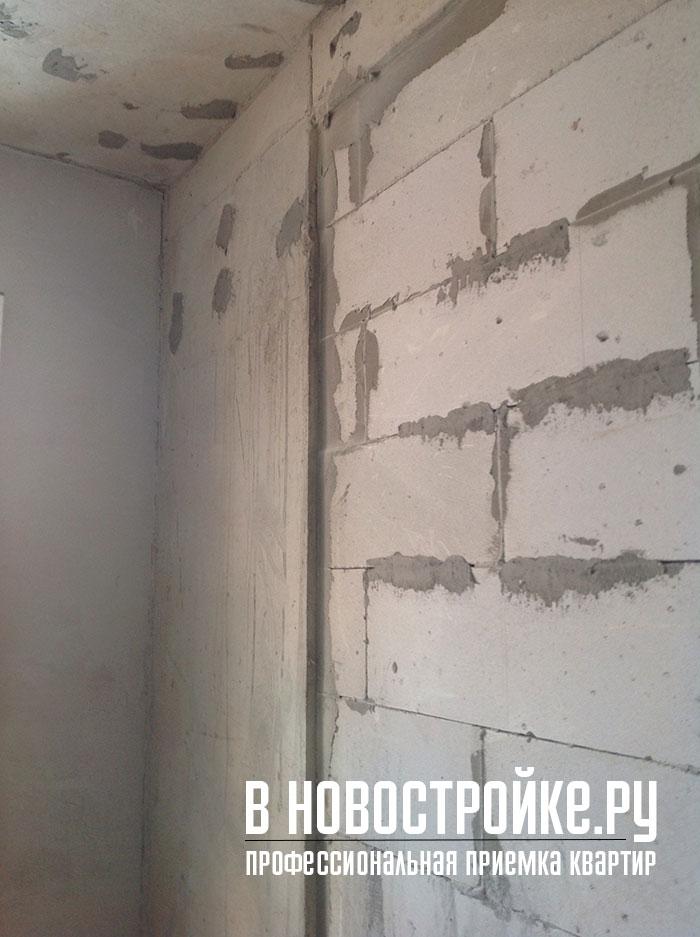 zhk-gorod-naberezhnyh-5