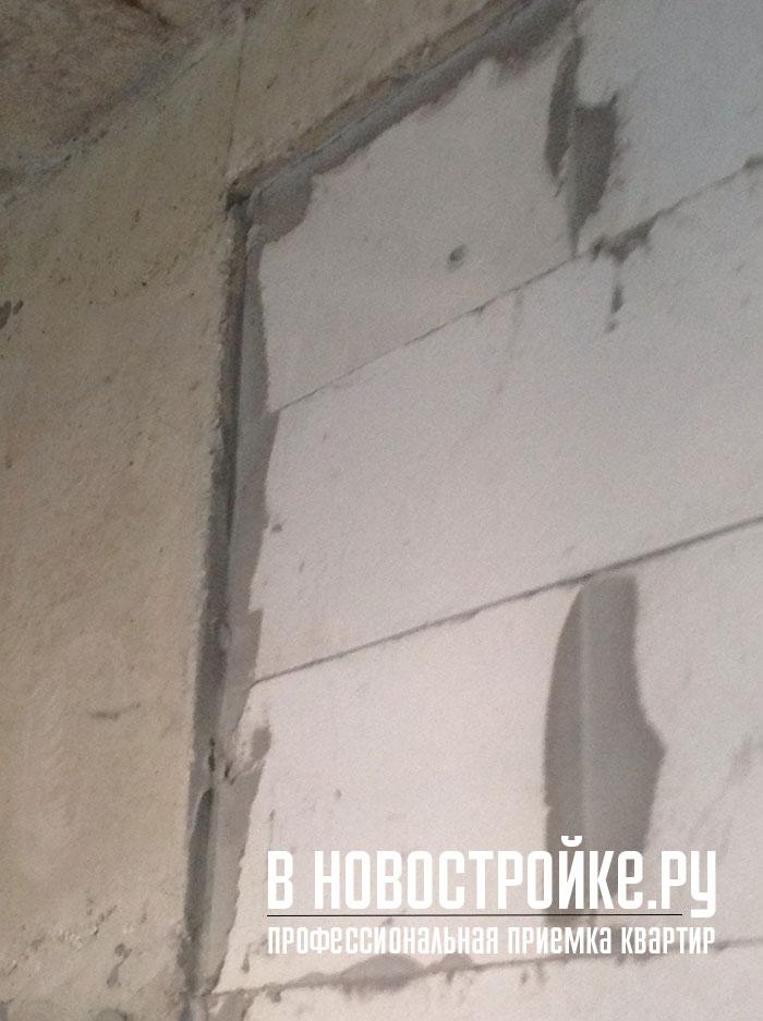 zhk-gorod-naberezhnyh-6