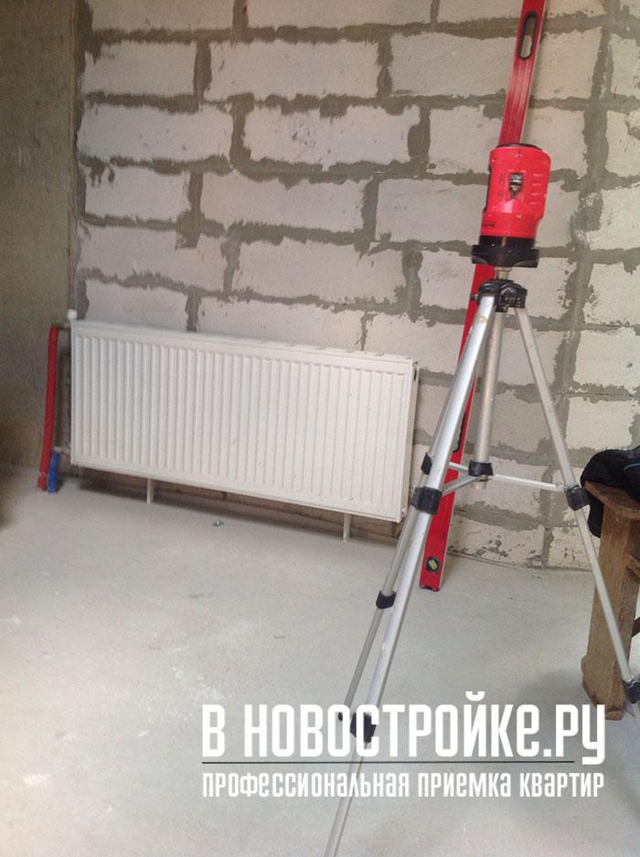zhk-gorod-naberezhnyh-7