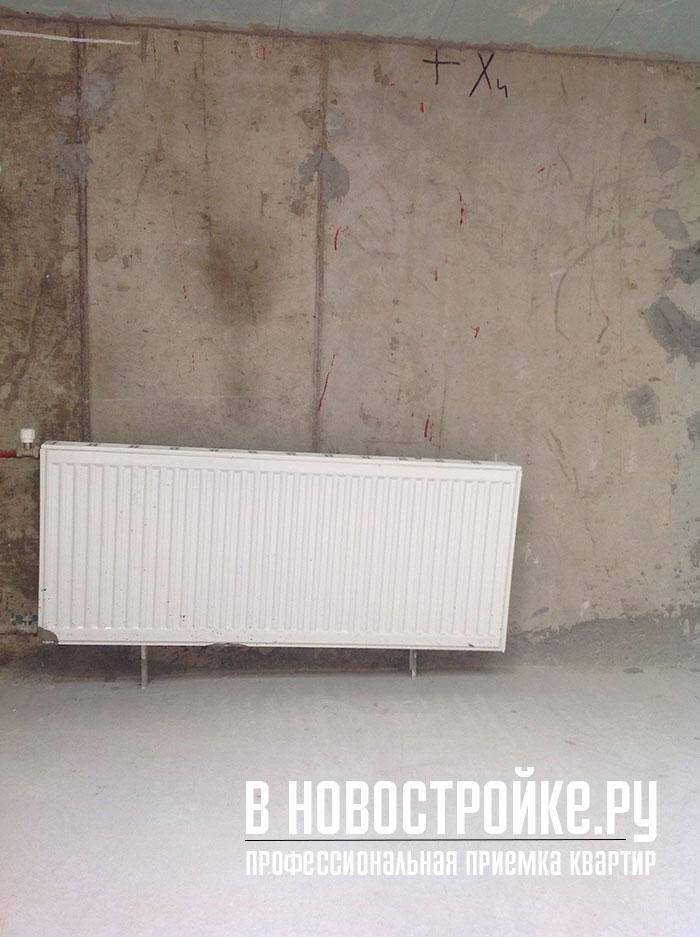 zhk-gorod-naberezhnyh-8