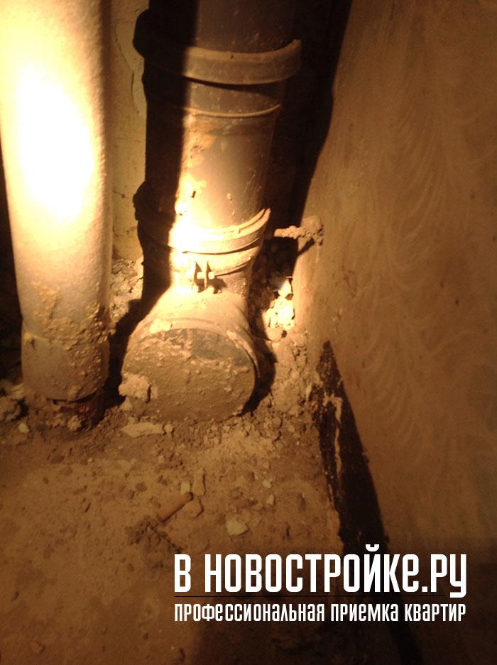 zhk-gorod-naberezhnyh-9