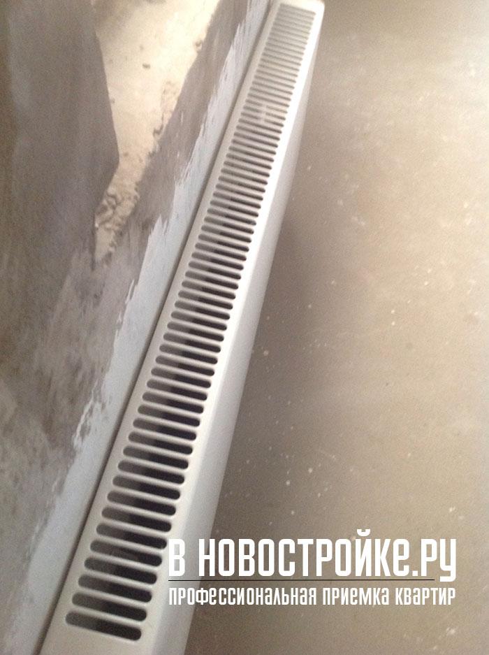 zhk-lukino-varino-3