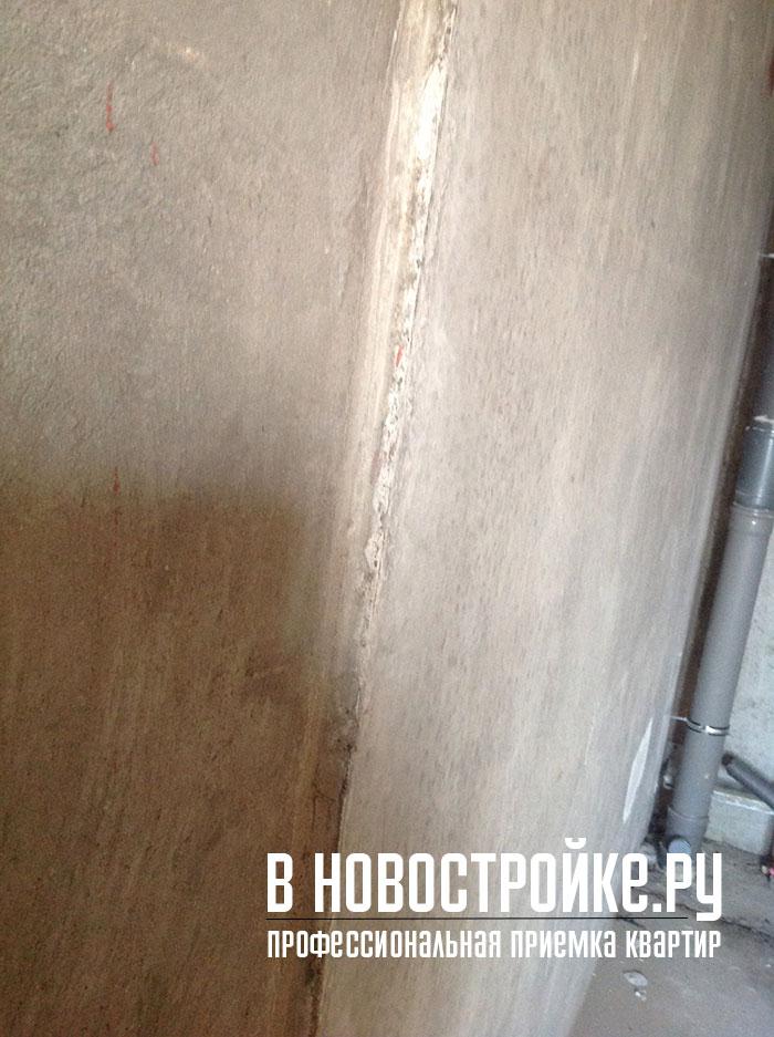 zhk-lukino-varino-4