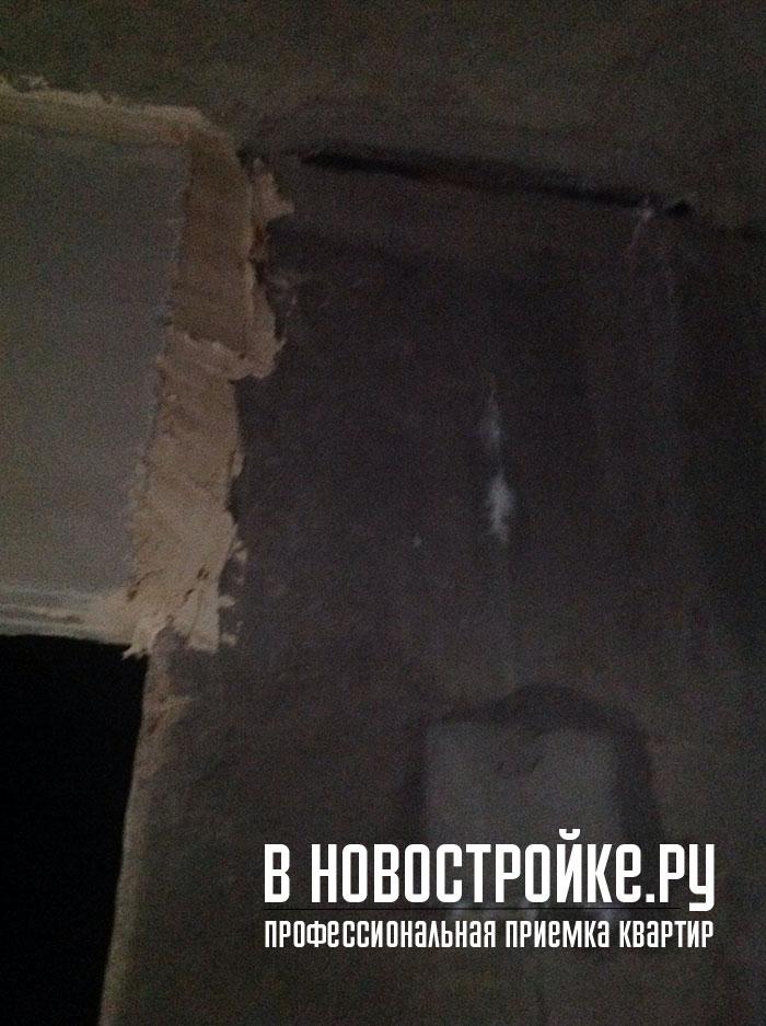 zhk-lukino-varino-5