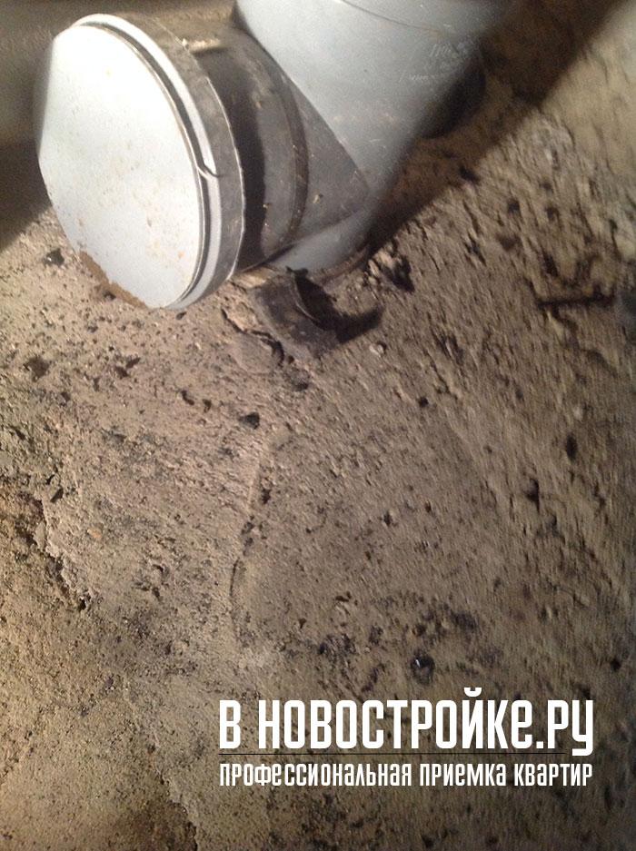 zhk-lukino-varino-6