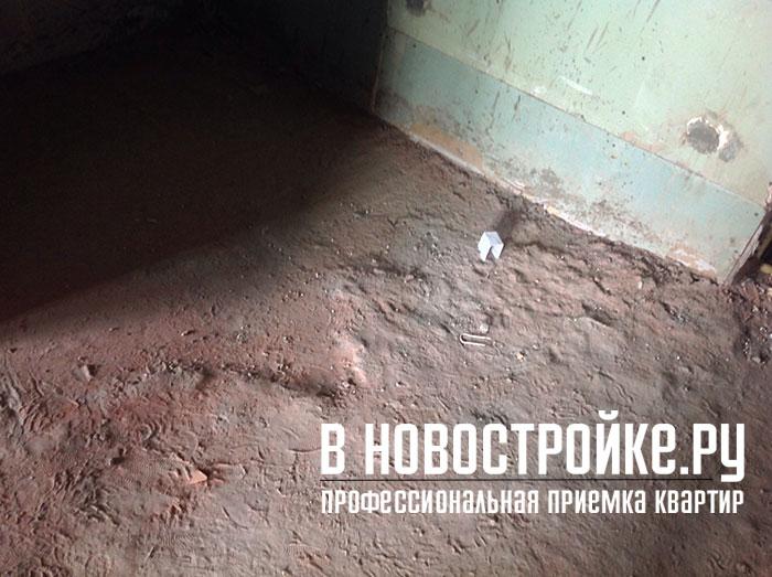 zhk-nikolskij-10