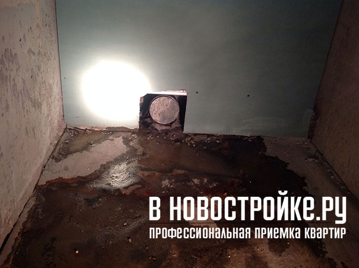 zhk-nikolskij-11