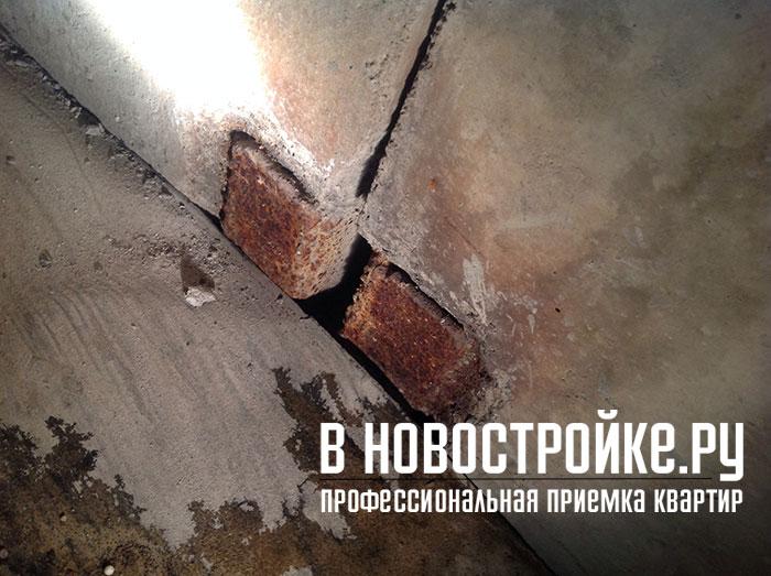 zhk-nikolskij-13