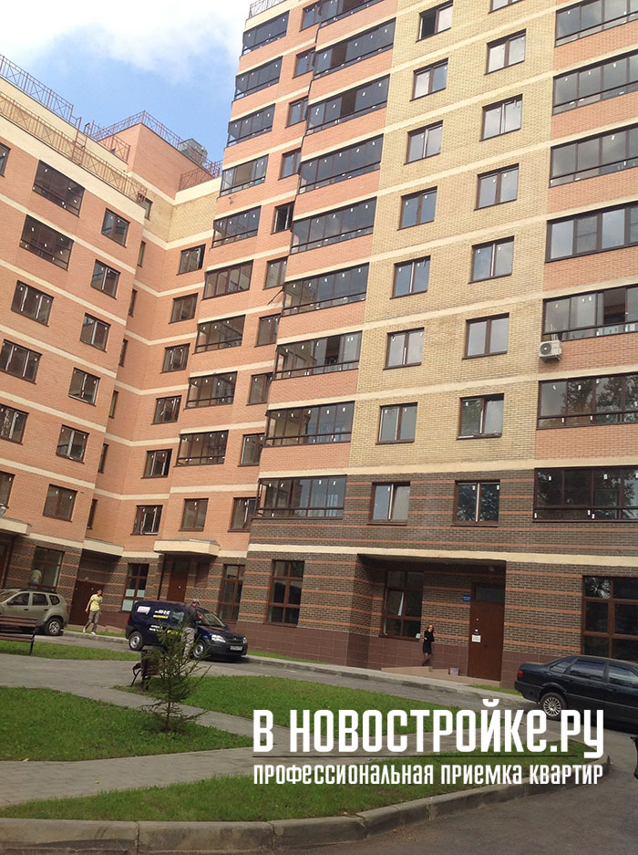 zhk-nikolskij-15