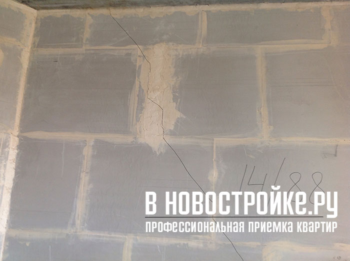 zhk-nikolskij-2