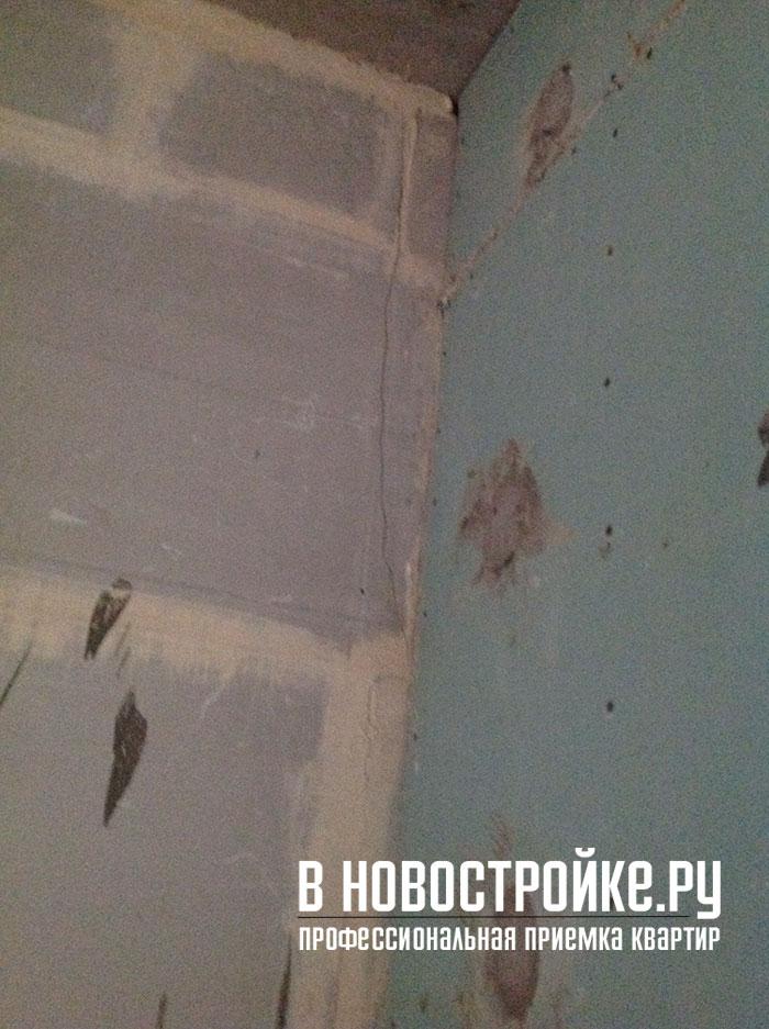 zhk-nikolskij-3