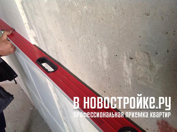 zhk-nikolskij-4