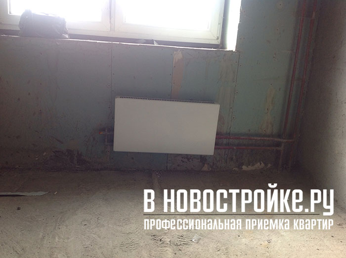 zhk-nikolskij-6