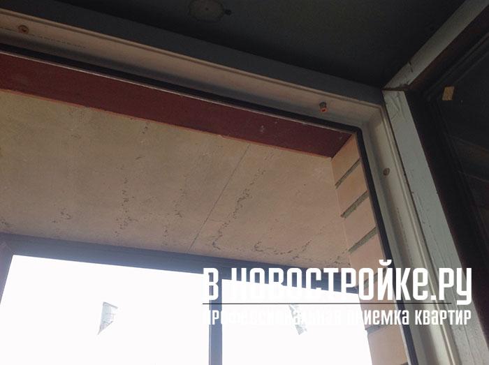 zhk-nikolskij-7