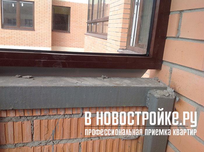 zhk-nikolskij-8
