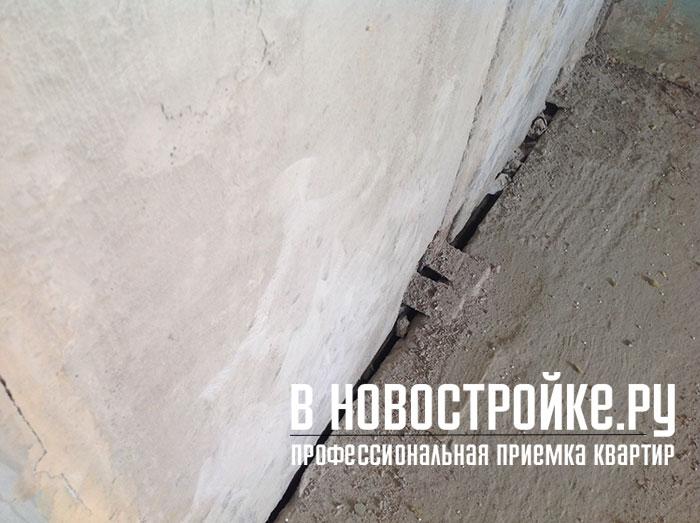 zhk-nikolskij-9