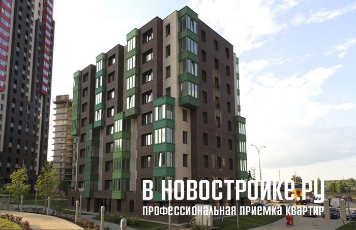 zhk-novaja-shodnja-11