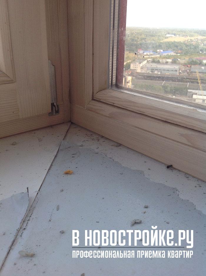 zhk-novaja-shodnja-6