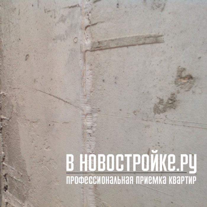 zhk-novaja-shodnja-8
