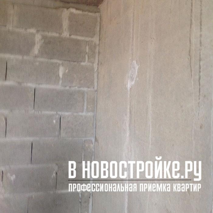 zhk-novaja-shodnja-9