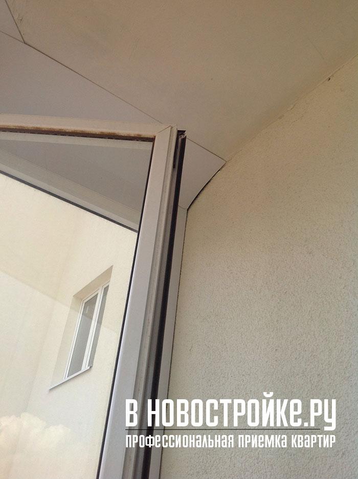 zhk-novoe-domodedovo-4
