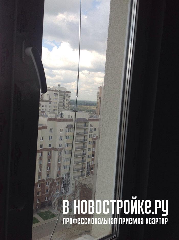 zhk-novoe-domodedovo-5
