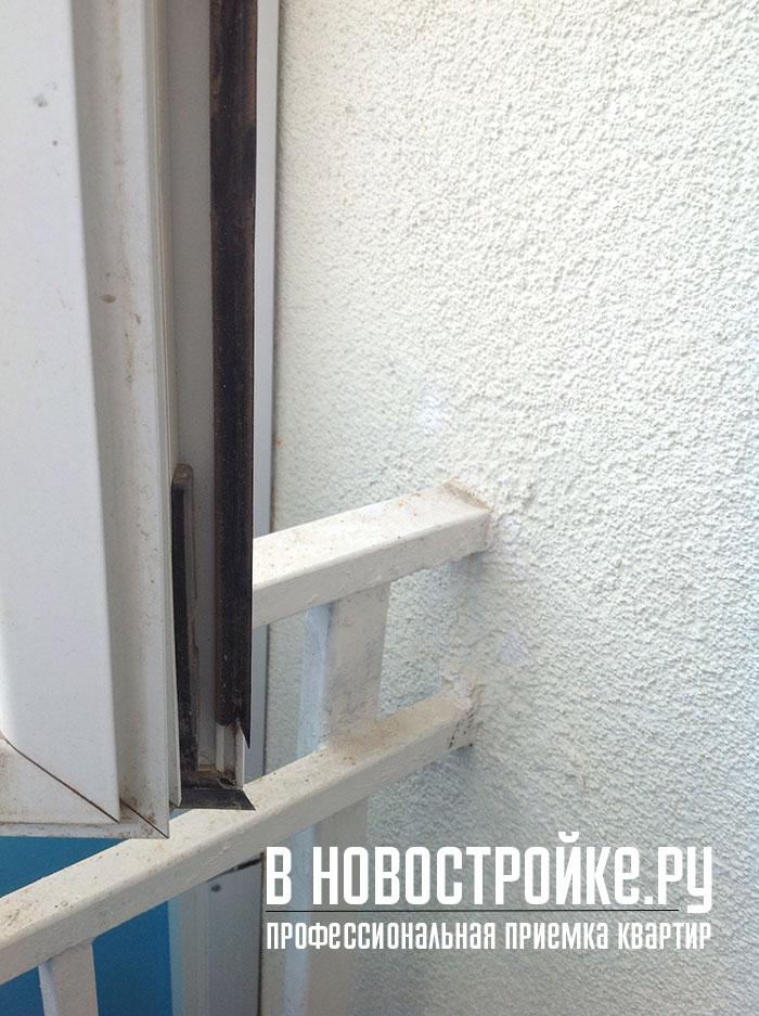zhk-novoe-domodedovo-6